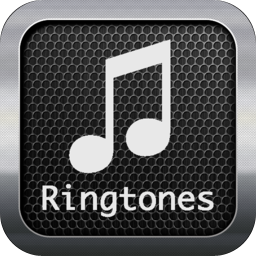 Image result for ringtones
