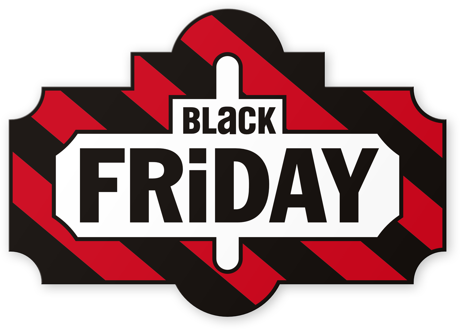 friday five best black friday purchases insufficient scotty. Black Bedroom Furniture Sets. Home Design Ideas