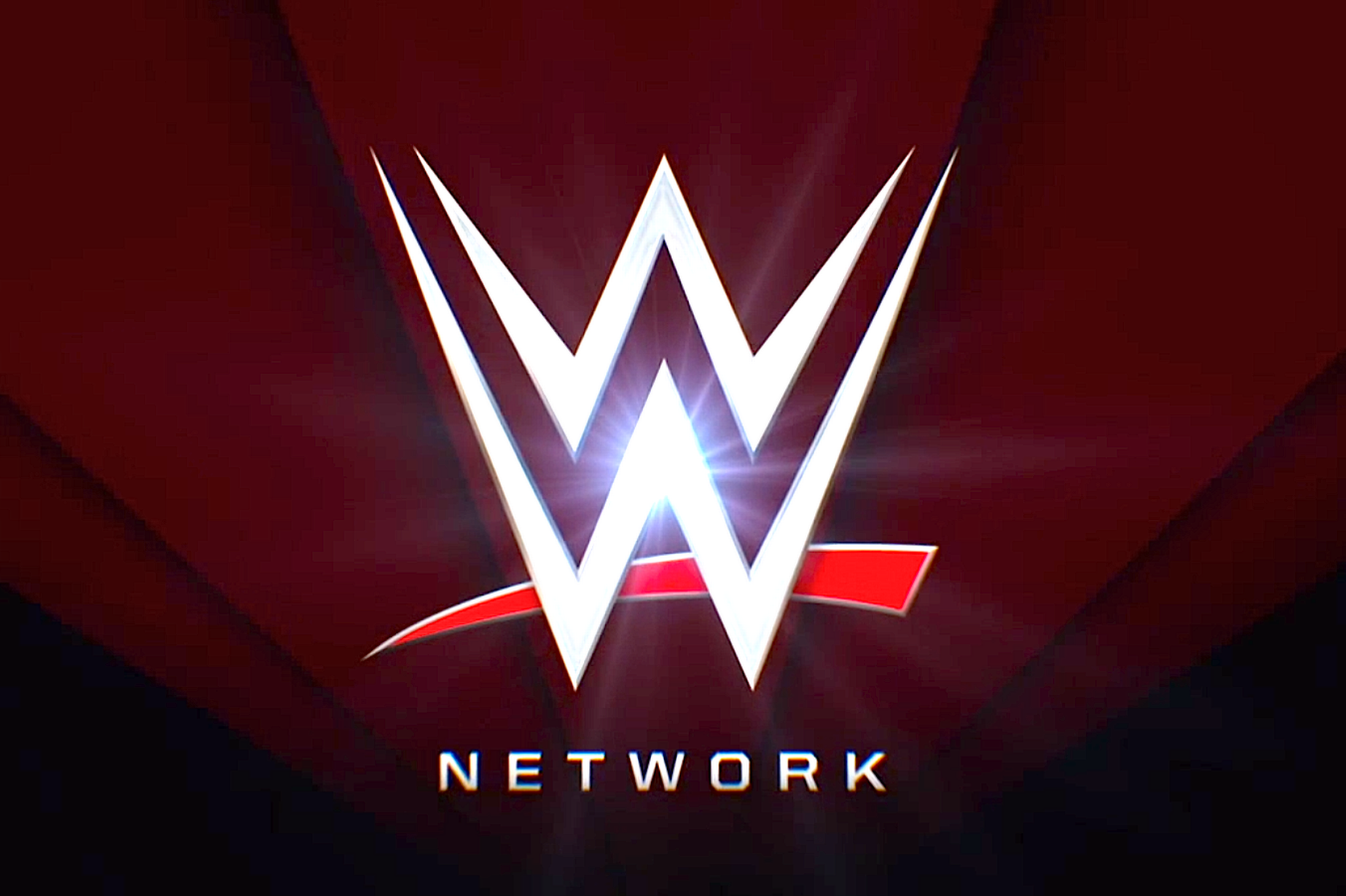 Saturday Six  Shows Missing from WWE Network  Insufficient Scotty