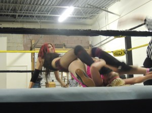 Czw S Dojo Wars 31 Results Insufficient Scotty